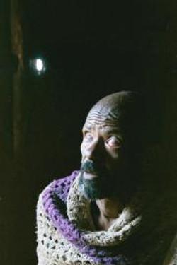 ETHIOPIA_05_An Ethiopian man blinded by trachoma_photo by Liz Gilbert.JPG