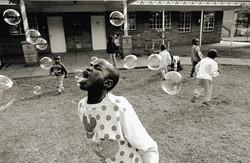Orphans chasing bubbles 1 WEB.jpg