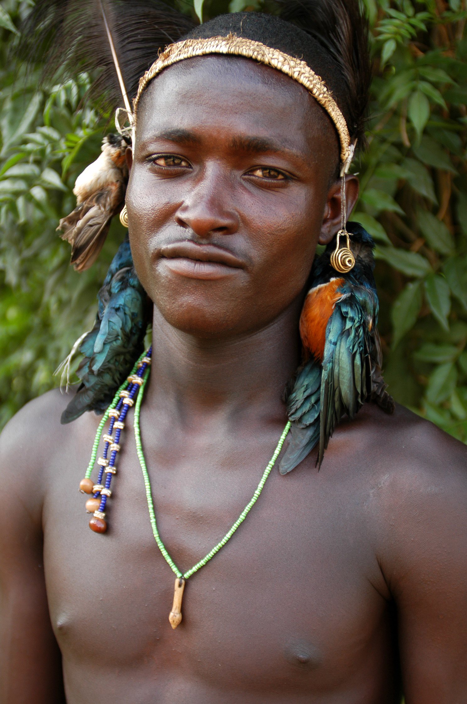 Samburu (24)_PATRICK WITH BIRD TROPHIES.jpg