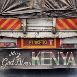 GOD BLESS KENYA.JPG