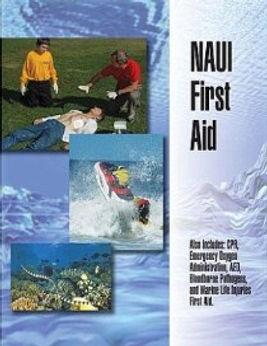 naui-first-aid.jpg
