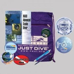 naui-advanced-open-water-certification-c