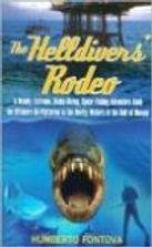 Helldivers-rodeo.jpg