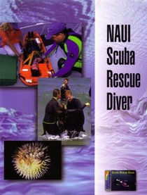naui-rescue-manual.jpg