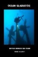 ocean-gladiator.jpg
