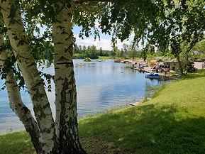 Natural Springs.jpg