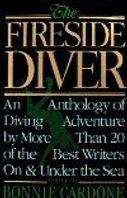 Fireside-diver.jpg