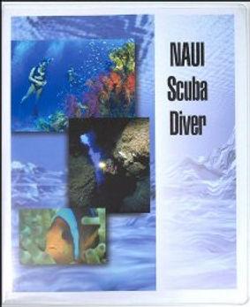 naui-scuba-manual (1).jpg