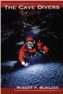 The-cave-divers.jpg