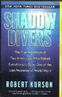 Shadow-Divers1.jpg