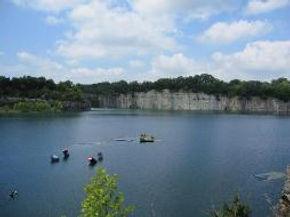 Martha-quarry.jpg