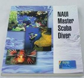 naui-master-manual.jpg