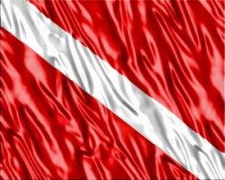 dive-flag-wrinkled-e1381809118212.jpg