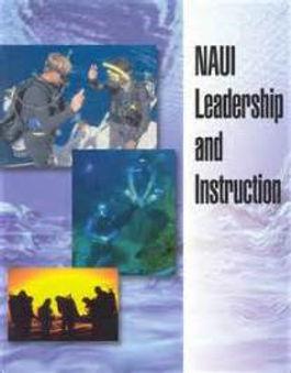naui-leadership.jpg