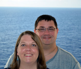 John-Elizabeth-on-Oasis-of-the-Seas.jpg