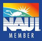 NAUI Logo Square_Member.jpg