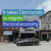 greenwich-democrats-economy.png