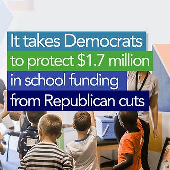 greenwich-democrats-education.png