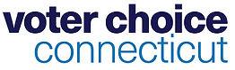 Voter Choice Logo.jpg