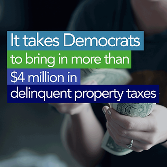 greenwich-democrats-property-taxes.png