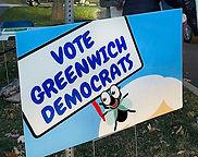 IMG_8344 Vote Dems.jpg