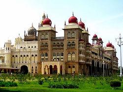 Karnataka 1.jpg