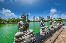 Sri-Lanka-Tourism.jpg