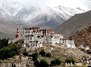 Ladakh2.JPG