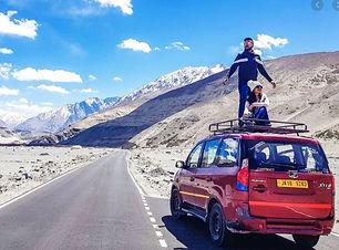 Ladakh3.JPG