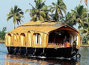 kerala-houseboat-tour-alleppey-6570.jpg