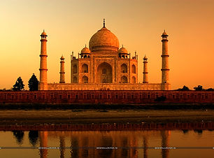 Taj_Mahal_at_Night8BJI.jpg