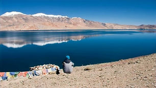 Ladakh6_edited.jpg