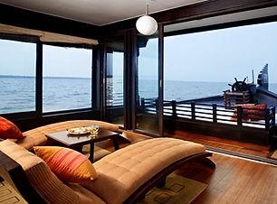 kerala-houseboat-tour-alleppey-6572.jpg
