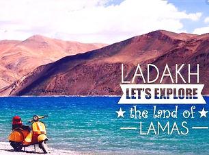 Ladakh4_edited.jpg