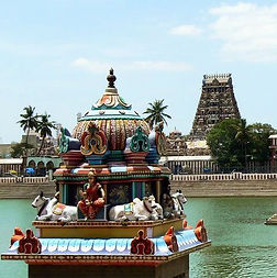 Tamil 1.jpg