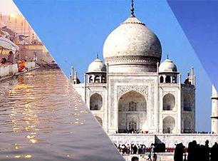 Golden-Triangle-With-Varanasi.jpg