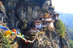 Locallaws-Bhutan.jpg