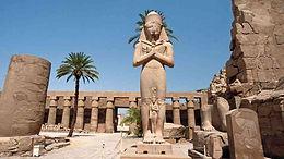 Temple_of_Luxor_Egypt.jpg