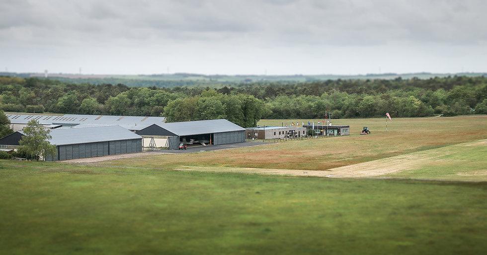 Aérodrome 2021 tiltshift HD-15.jpg