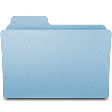 Folder_PNG_Image_40350.Png