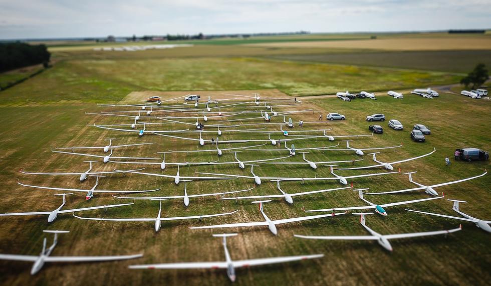 Drone piste 28-2.jpg