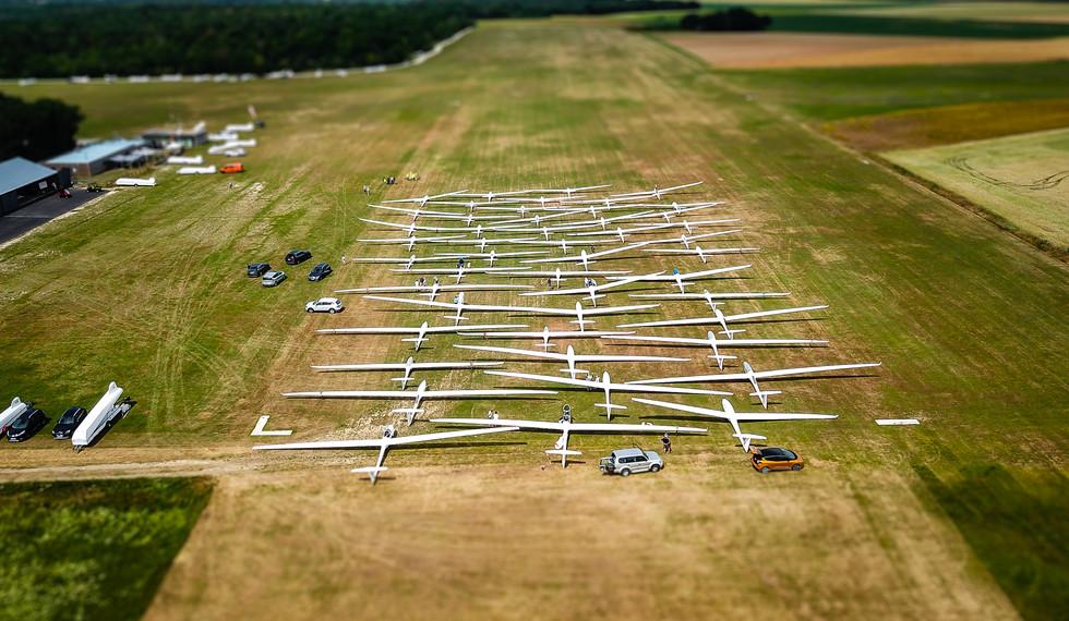 Drone piste 28-6.jpg