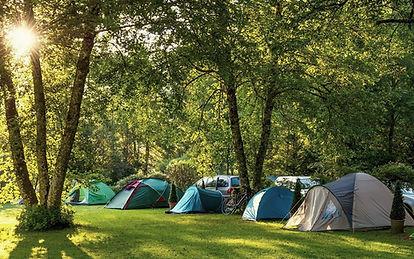 camping%201_edited.jpg