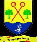 Blason-Buno-Bonnevaux.png