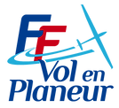 Copie de logo-ffvv.png