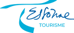 logo_tourisme_essonne.png