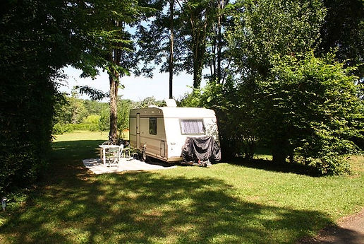camping%202_edited.jpg