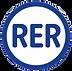 logo rer_edited.png