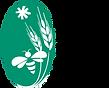 Logo-PNR-Gatinais.png