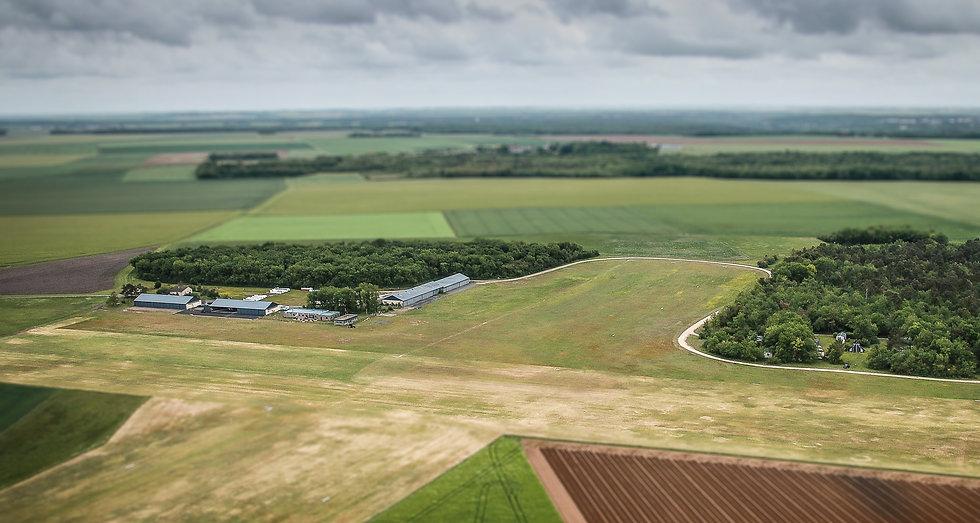 Aérodrome 2021 tiltshift HD-14.jpg